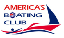 Americas Boating Club Logo